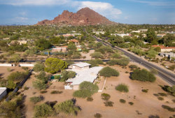 Photo of 3656 E Stanford Drive, Paradise Valley, AZ 85253 (MLS # 5805512)