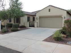 Photo of 14895 W Luna Drive N, Litchfield Park, AZ 85340 (MLS # 5805516)
