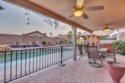 Photo of 12309 W Wilshire Drive, Avondale, AZ 85392 (MLS # 5805534)