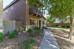 Photo of 14089 W Country Gables Drive, Surprise, AZ 85379 (MLS # 5805552)