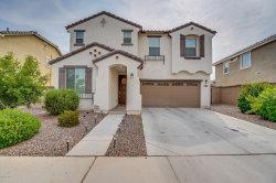Photo of 23557 S 213th Street, Queen Creek, AZ 85142 (MLS # 5805572)