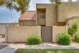Photo of 6814 S Snyder Lane, Tempe, AZ 85283 (MLS # 5805583)