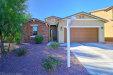 Photo of 7577 W Redbird Road, Peoria, AZ 85383 (MLS # 5805611)
