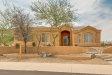 Photo of 18365 W Santa Alberta Lane, Goodyear, AZ 85338 (MLS # 5805624)