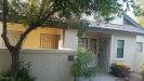 Photo of 1222 W Baseline Road, Unit 168, Tempe, AZ 85283 (MLS # 5805628)