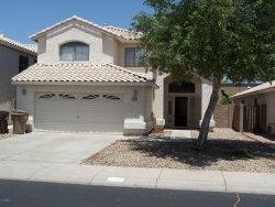 Photo of 8246 W Voltaire Avenue, Peoria, AZ 85381 (MLS # 5805640)