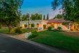 Photo of 8201 S Pecan Grove Circle, Tempe, AZ 85284 (MLS # 5805648)