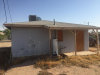 Photo of 624 S Elliot Avenue, Casa Grande, AZ 85122 (MLS # 5805653)
