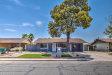 Photo of 2411 E Camino Street, Mesa, AZ 85213 (MLS # 5805682)