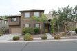 Photo of 14366 W Sierra Street, Surprise, AZ 85379 (MLS # 5805727)