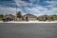 Photo of 15917 W Winslow Avenue, Goodyear, AZ 85338 (MLS # 5805741)