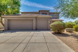 Photo of 3357 E Morenci Road, San Tan Valley, AZ 85143 (MLS # 5805745)