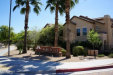 Photo of 14575 W Mountain View Boulevard, Unit 12301, Surprise, AZ 85374 (MLS # 5805752)
