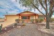 Photo of 10388 W Fernando Drive, Arizona City, AZ 85123 (MLS # 5805776)
