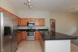 Photo of 280 S Evergreen Road, Unit 1327, Tempe, AZ 85281 (MLS # 5805783)