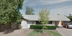 Photo of 3235 N 21st Street, Phoenix, AZ 85016 (MLS # 5805790)