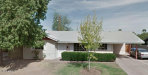 Photo of 3235 N 21st Street, Phoenix, AZ 85016 (MLS # 5805790)