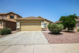 Photo of 11626 W Oglesby Avenue, Youngtown, AZ 85363 (MLS # 5805804)