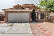 Photo of 8207 W Apache Street, Phoenix, AZ 85043 (MLS # 5805817)