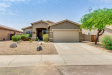 Photo of 17529 W East Wind Avenue, Goodyear, AZ 85338 (MLS # 5805826)