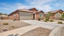 Photo of 17206 W Gibson Lane, Goodyear, AZ 85338 (MLS # 5805853)