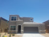 Photo of 2314 E Alida Trail, Casa Grande, AZ 85194 (MLS # 5805857)