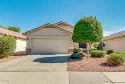 Photo of 13041 W Avalon Drive, Avondale, AZ 85392 (MLS # 5805860)