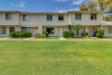 Photo of 1083 E Minton Drive, Tempe, AZ 85282 (MLS # 5805873)