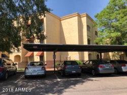 Photo of 12221 W Bell Road, Unit 381, Surprise, AZ 85378 (MLS # 5805888)