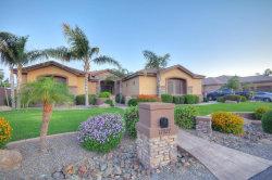 Photo of 17927 W Solano Drive W, Litchfield Park, AZ 85340 (MLS # 5805918)