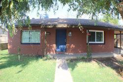 Photo of 6622 N 62nd Drive, Glendale, AZ 85301 (MLS # 5805925)