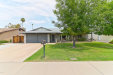 Photo of 2036 E Colgate Drive, Tempe, AZ 85283 (MLS # 5805929)