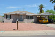 Photo of 24 E Kinderman Drive, Avondale, AZ 85323 (MLS # 5806014)