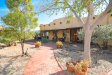 Photo of 1430 N North Forty Road, Wickenburg, AZ 85390 (MLS # 5806021)