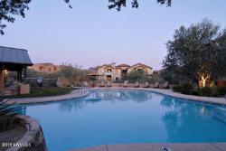 Photo of 20801 N 90th Place, Unit 162, Scottsdale, AZ 85255 (MLS # 5806030)