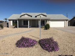 Photo of 122 E 14th Avenue, Apache Junction, AZ 85119 (MLS # 5806041)