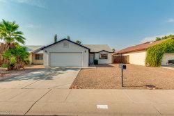 Photo of 618 W Rosal Avenue, Apache Junction, AZ 85120 (MLS # 5806061)