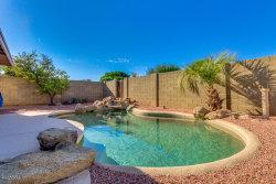 Photo of 2246 W Larkspur Drive, Phoenix, AZ 85029 (MLS # 5806063)