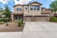 Photo of 20805 N 260th Lane, Buckeye, AZ 85396 (MLS # 5806074)