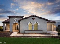 Photo of 11705 W Red Hawk Drive, Peoria, AZ 85383 (MLS # 5806083)
