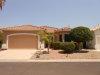 Photo of 11550 W Mule Deer Court N, Surprise, AZ 85378 (MLS # 5806115)
