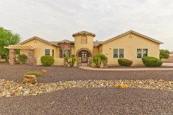 Photo of 18610 W Rancho Court, Litchfield Park, AZ 85340 (MLS # 5806140)