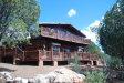 Photo of 1532 W Munsee Drive, Payson, AZ 85541 (MLS # 5806148)