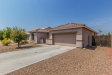 Photo of 12518 W Winslow Avenue, Avondale, AZ 85323 (MLS # 5806151)