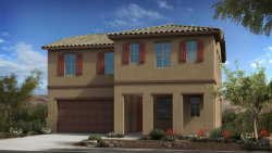 Photo of 211 E Brinley Drive, Tempe, AZ 85281 (MLS # 5806157)