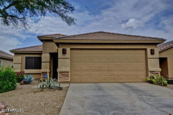 Photo of 28006 N Quartz Way, San Tan Valley, AZ 85143 (MLS # 5806159)