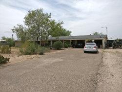 Photo of 4362 N Main Drive, Apache Junction, AZ 85120 (MLS # 5806191)