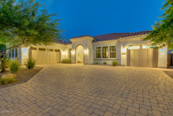 Photo of 21623 S 223rd Place, Queen Creek, AZ 85142 (MLS # 5806210)
