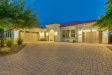 Photo of 21623 S 223rd Place, Queen Creek, AZ 85142 (MLS # 5806210)