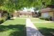 Photo of 1617 E Southern Avenue, Tempe, AZ 85282 (MLS # 5806216)